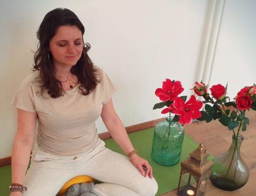 Ademhalingsoefeningen: dit zijn mijn 6 favoriete meditaties