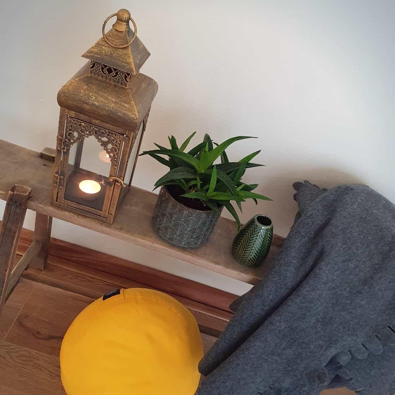Meditatiegroep amersfoort