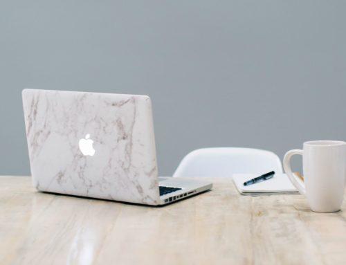 Mindfulness in secundaire arbeidsvoorwaarden