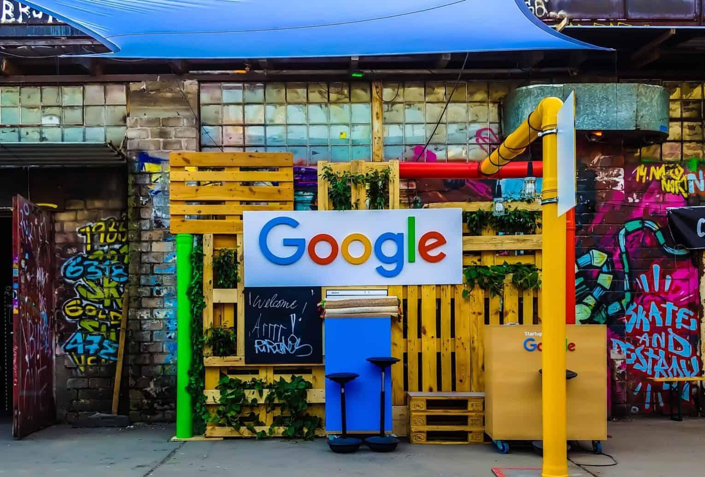 waarom google investeert in mindfulness